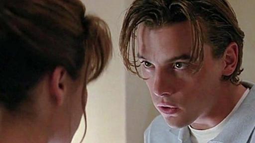 Pânico 5 | Rumor explica como Billy Loomis pode retornar em novo filme