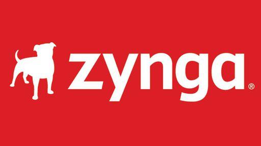 Hacker rouba dados de mais de 218 milhões de usuários dos jogos da Zynga