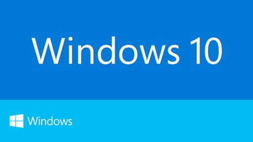 Microsoft anuncia novo sistema operacional Windows 10