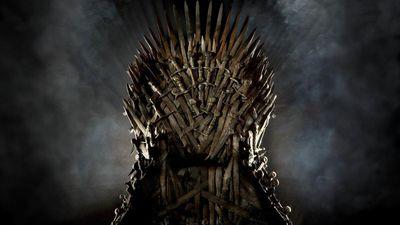 Google revela perguntas mais feitas sobre Game of Thrones no Brasil nesta semana