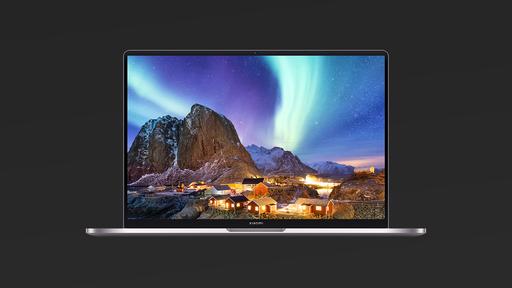 Xiaomi lança Mi Notebook Pro e Ultra com Intel Tiger Lake, tela de 90 Hz e mais