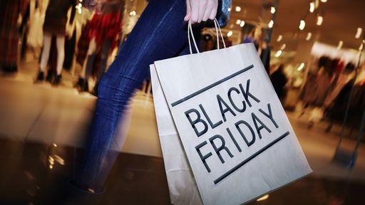 Como os e-commerces podem se proteger das fraudes durante a Black Friday?