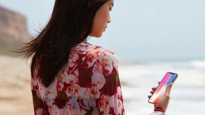 Pré-venda do iPhone X já está acontecendo no Brasil