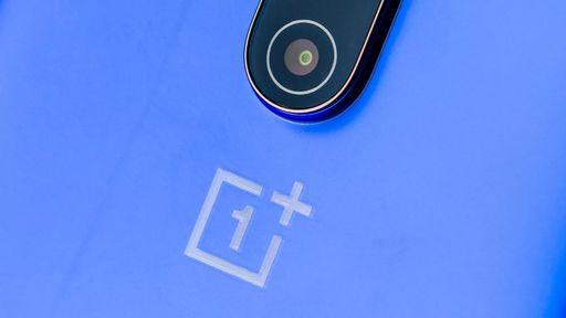 OnePlus confirma nova linha de celulares acessíveis, mas mantém nome em segredo