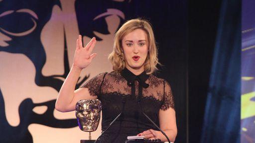 The Last of Us: dubladora de Ellie diz que amaria reviver personagem
