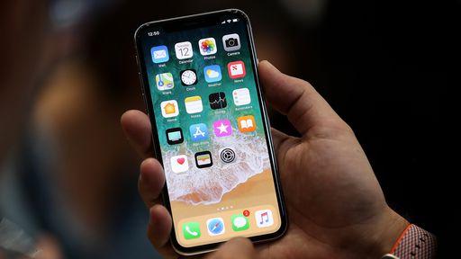 Site desmonta iPhone X e revela bateria em formato de L