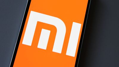 NO BRASIL: Produtos Xiaomi a pronta entrega com descontão