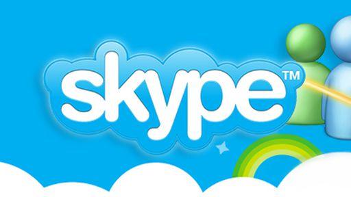 Como migrar seus contatos do MSN para o Skype