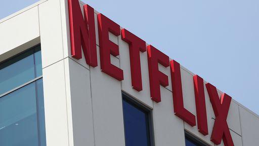 Netflix vê queda de 11% em ações no 2º trimestre, investidores seguem confiantes