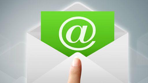 Aprenda a enviar e-mails em massa com rapidez e eficiência usando PHP