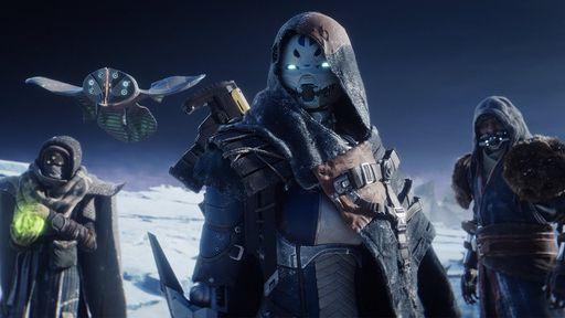 Ubisoft e Bungie processam jogadores de Rainbow Six e Destiny