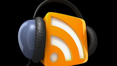 Podcast Canaltech - 03/12/2012