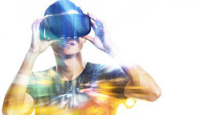Valve pode estar desenvolvendo seu próprio headset de realidade virtual