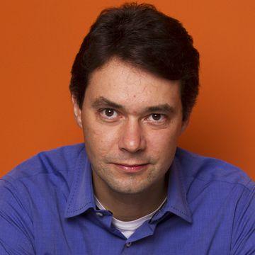 Eduardo Tardelli