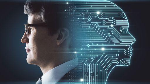 Nova geração da IA da NVIDIA promete conversações melhores e mais interativas