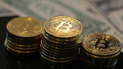 Ministro francês propõe que G20 discuta a regulamentação da bitcoin