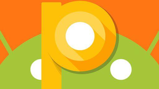 Android P | Google libera prévia para desenvolvedores do novo SO móvel