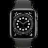 Apple Watch Series 6 Aluminum 40mm