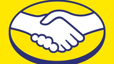 Mercado Livre anuncia investimento de R$ 3 bilhões para melhorar logística no BR