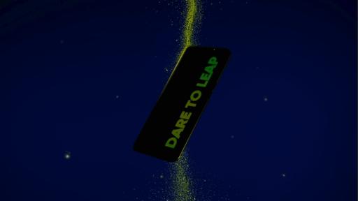 Realme Q3 Pro tem especificações reveladas e deve ser anunciado nessa semana