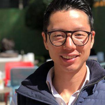Gustavo Yoshida