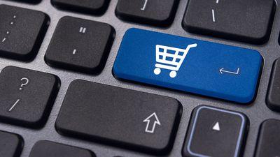 Como fazer compras pela internet com segurança?