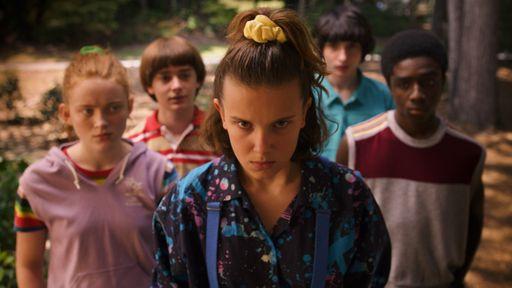 Stranger Things 3 | Nova temporada emociona, diverte e não decepciona
