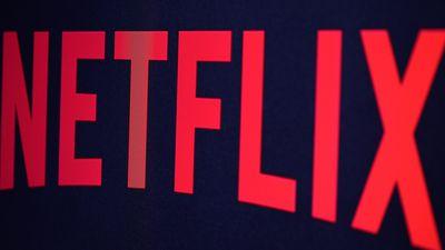 Netflix revela lista de filmes e séries mais assistidos