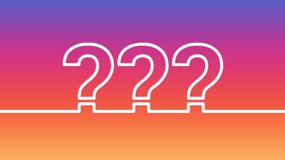 Enquetes do Instagram agora podem ser feitas por mensagens diretas