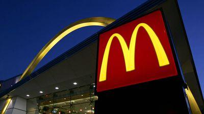 McDonald's inaugura restaurante-conceito com muito mais interatividade em SP