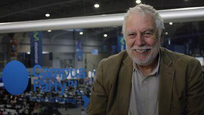 Ex-funcionárias da Atari defendem Nolan Bushnell de acusações de machismo