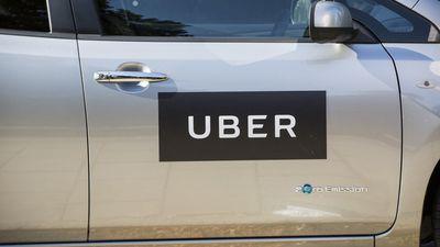 Uber faz acordo para encerrar investigação sobre privacidade nos EUA