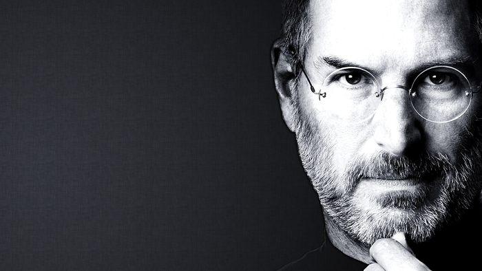 7197d35e945 Estreias de janeiro nos cinemas: Steve Jobs é o grande filme para o público  geek - Cinema