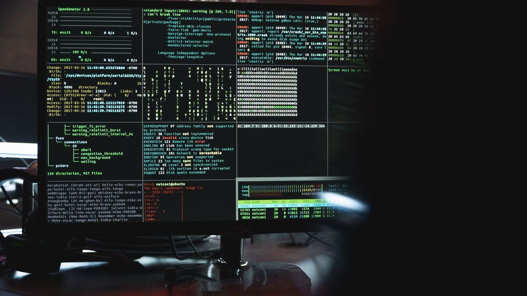 Cybercriminals are using more zero-day vulnerabilities, research says