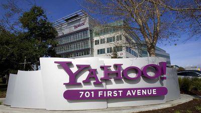 Verizon quer tornar o Yahoo um forte concorrente no mercado publicitário online