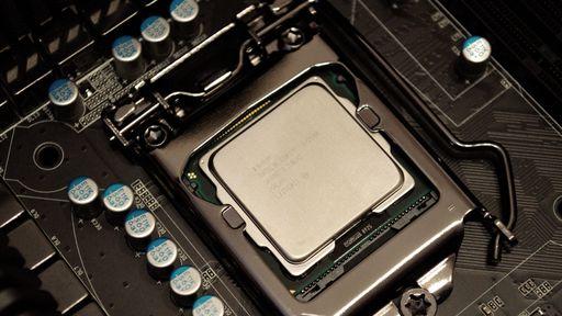 Como ver a memória em uso do Mac