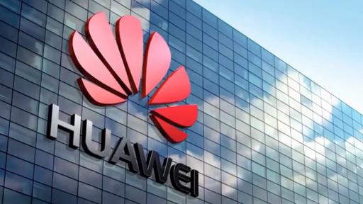 Huawei | Sistema operacional próprio pode ser lançado ainda este ano