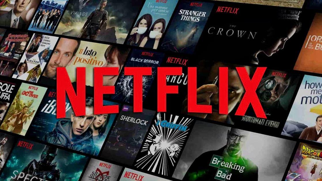 No Brasil, Netflix já tem praticamente o mesmo número de ...