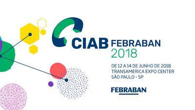 Ciab FEBRABAN 2018 | IBM aposta na Transformação Digital para o setor financeiro