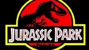Jurassic Park volta para o cinema em 3D