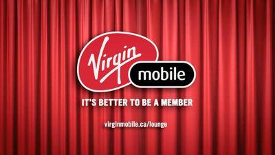 Operadora Virgin Mobile deve chegar ao Brasil em 2015