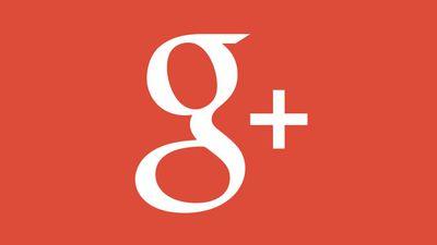 Google+ chega ao fim com vazamento de dados de mais de 500 mil usuários