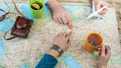 Google lança site que serve de guia turístico para viajantes