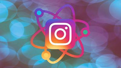 Instagram finalmente explica como seu algoritmo funciona