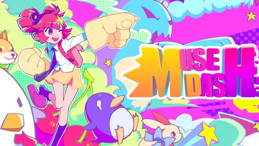 Como baixar e jogar Muse Dash no PC e celular