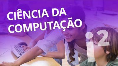 Como a Ciência da Computação poderia mudar o Brasil [Inovação ²]