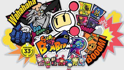 Análise | Super Bomberman R acende a pólvora, mas não bombardeia