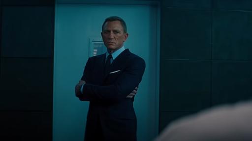 Próximo filme de James Bond pode sofrer mudanças por causa da Nokia; entenda