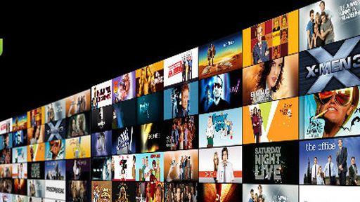 Hulu não terá mais opção de streaming gratuito