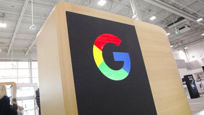 Chega de importar! Google Store finalmente passa a funcionar no Brasil f02c65b82f9be